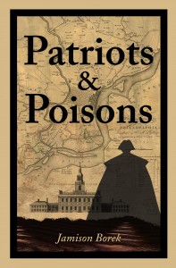 PatriotsandPoison_Cover