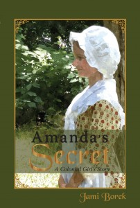AmandasSecret_CoverFinal_01.indd